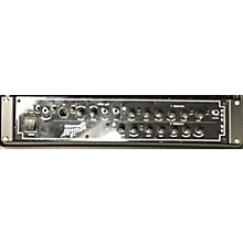 Aguilar AG500 Bass Amp Head
