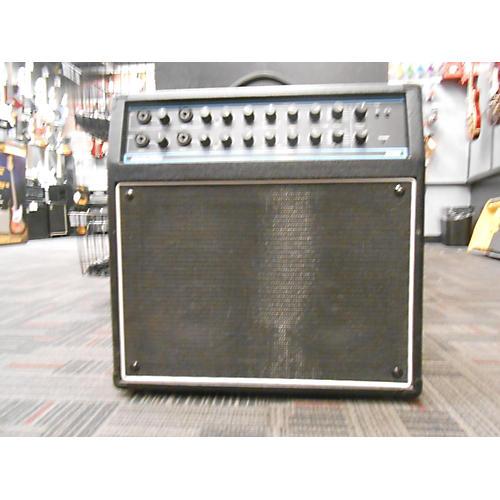 Acoustic AG60 60W 2X8 Acoustic Guitar Combo Amp-thumbnail