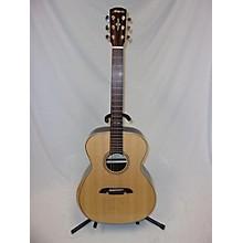 Alvarez AG70AR Acoustic Guitar