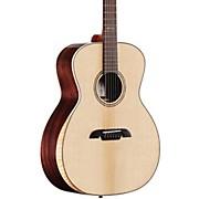 Alvarez AG70AR Grand Auditorium Acoustic Guitar