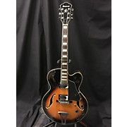 Ibanez AG75 Artcore Hollow Body Electric Guitar