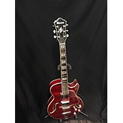 Ibanez AG85 Hollow Body Electric Guitar