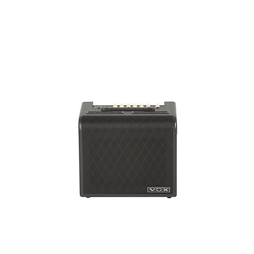 Vox AGA150 150W 2-Channel Acoustic G