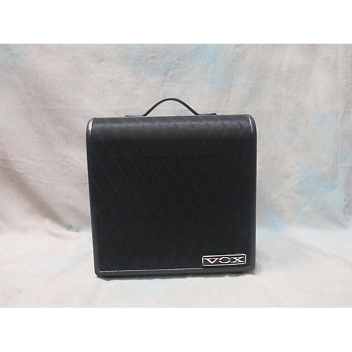 Vox AGA70 1X6.5 70W Acoustic Guitar Combo Amp-thumbnail
