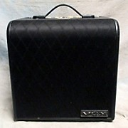 Vox AGA70 1X6.5 70W Acoustic Guitar Combo Amp