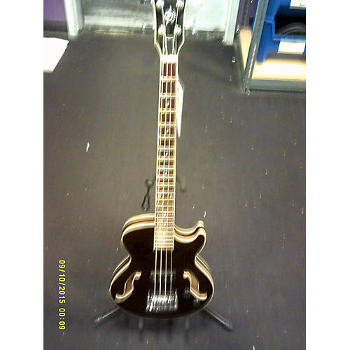 Ibanez AGB140 Electric Bass Guitar-thumbnail