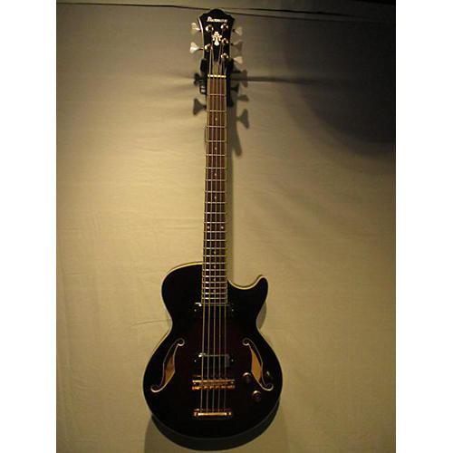 Ibanez AGB205 5 String Electric Bass Guitar