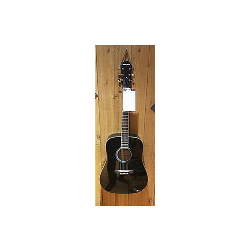 Aria AGP-2 Acoustic Guitar Acoustic Guitar