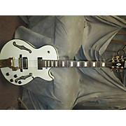 Ibanez AGR73T Hollow Body Electric Guitar