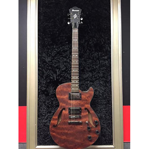 Ibanez AGS83 ARTCORE Hollow Body Electric Guitar