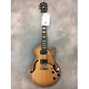 Ibanez AGS83B Hollow Body Electric Guitar