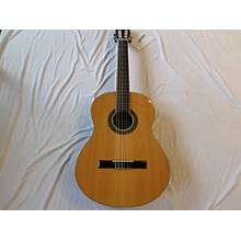 Antonio Hermosa AH-12 Classical Acoustic Guitar