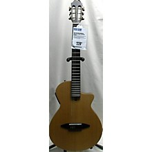 Antonio Hermosa AH-20 Classical Acoustic Guitar