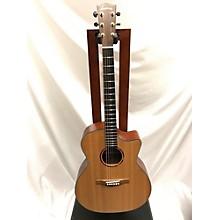 Eastman AH-LGI Acoustic Electric Guitar