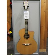 Eastman AH-LGI Acoustic Guitar