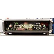 Trace Elliot AH1200 Bass Amp Head
