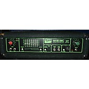 Trace Elliot AH150 SMC GP7 Bass Amp Head