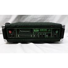 Trace Elliot AH300 SMC GP7 Bass Power Amp