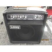 Laney AH40 Drum Amplifier