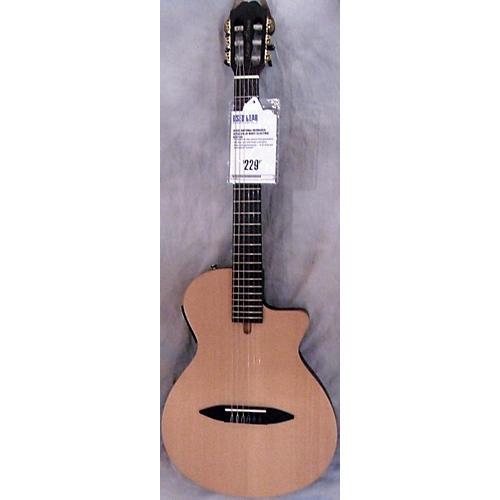Antonio Hermosa AH50 Solid Body Electric Guitar