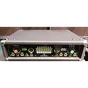 Trace Elliot AH6007 Bass Amp Head