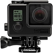 GoPro AHBSH-001 Blackout Housing