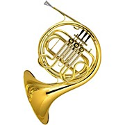 Amati AHR 521 Series Single French Horn