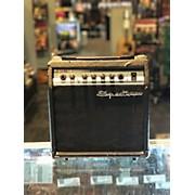 Spectrum AIL-10 Guitar Combo Amp