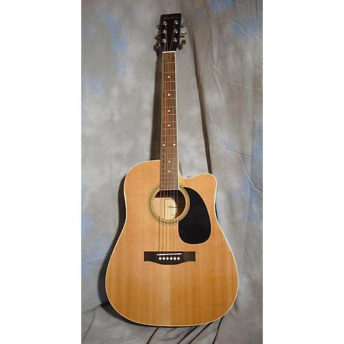 Spectrum AIL-123 Acoustic Guitar-thumbnail