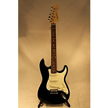 Spectrum AIL275A Solid Body Electric Guitar