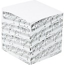 AIM Sheet Music Memo Cube (4720)
