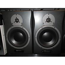 Dynaudio Acoustics AIR15 Powered Monitor