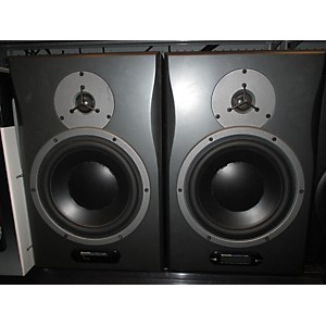 Pre-owned Dynaudio Acoustics AIR15 Powered Monitor by Dynaudio Acoustics