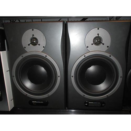 Dynaudio Acoustics AIR15 Powered Monitor-thumbnail