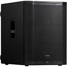 "Presonus AIR18s Active 18"" Subwoofer with DSP"