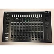 Roland AIRA MX-1 Digital Mixer