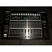 Roland AIRA MX1 Digital Mixer