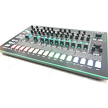 Roland AIRA TR8 Production Controller