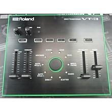 Roland AIRA VT-3 Sound Module