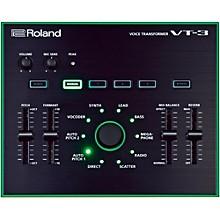 Roland AIRA VT-3 Voice Transformer Level 1