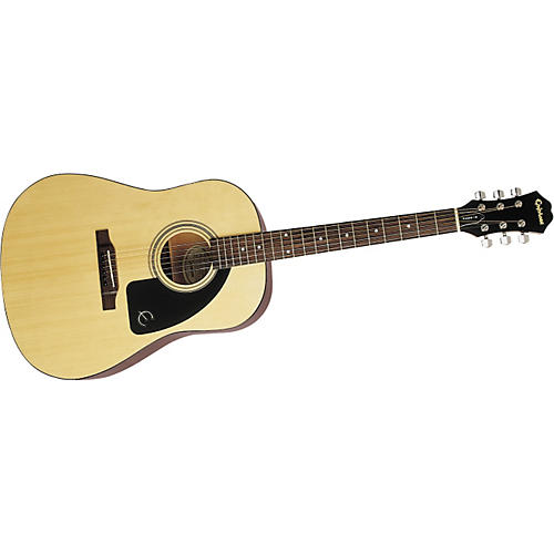 Epiphone AJ-1 Acoustic Guitar-thumbnail