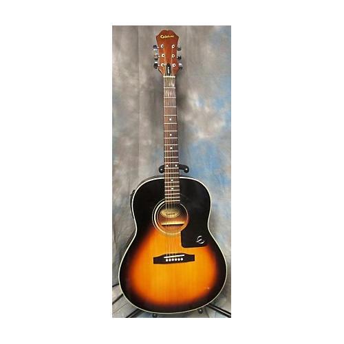 Epiphone AJ 15 Acoustic Electric Guitar