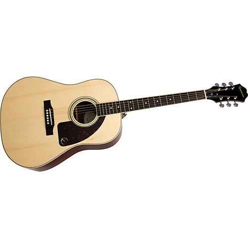 Epiphone AJ-200S Acoustic Guitar