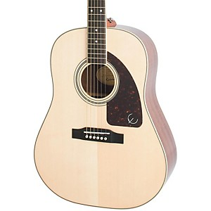 Epiphone AJ-220S Acoustic Guitar by Epiphone