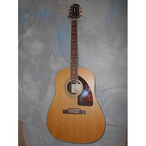 Epiphone AJ-500RNS Acoustic Guitar