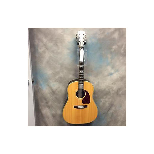 Gibson AJ-PRO Acoustic Electric Guitar