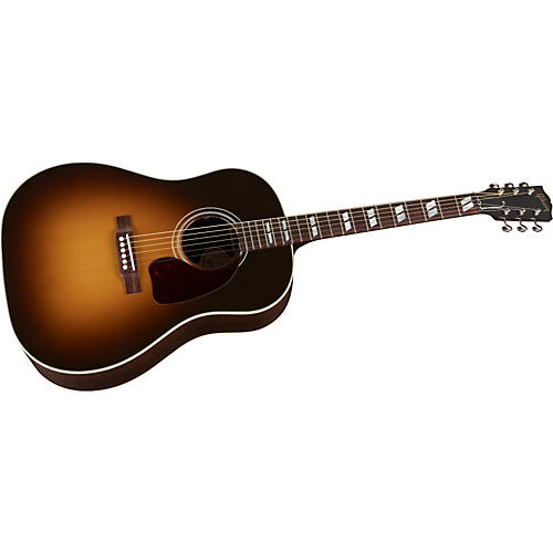 Gibson AJ Pro Acoustic-Electric Guitar-thumbnail