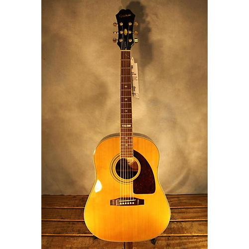 Epiphone AJ18 Acoustic Guitar