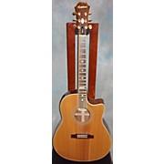 Epiphone AJ18SCE Acoustic Electric Guitar