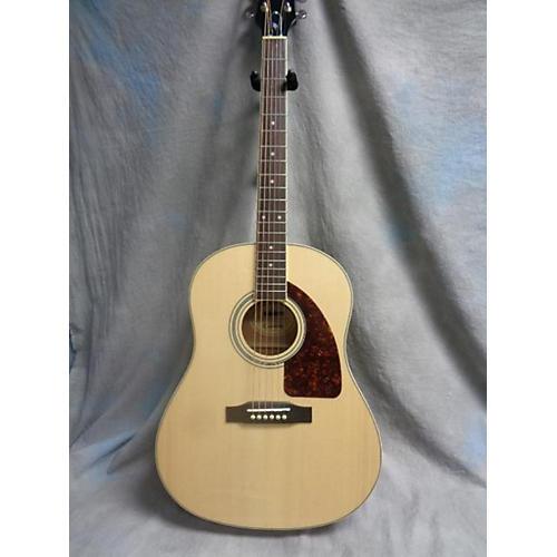 Epiphone AJ200S Acoustic Guitar